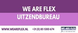 We_Are_Flex.jpg