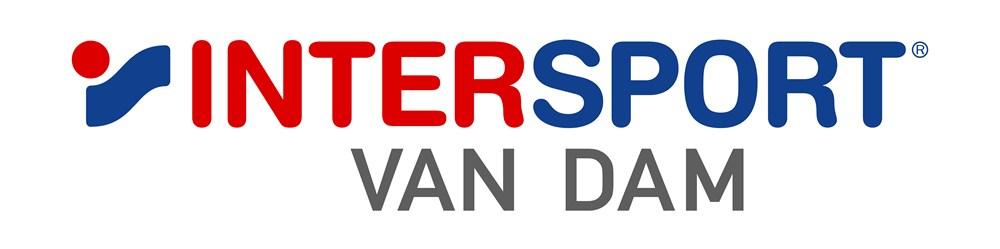 logo_kader_12cm.jpg