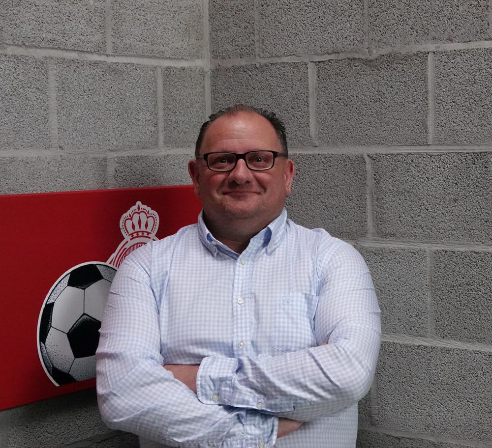 Manager_Erik_De_Bie.png