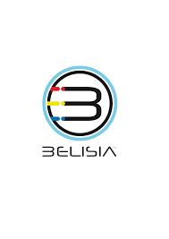 Belisia_Bilzen_SV.png