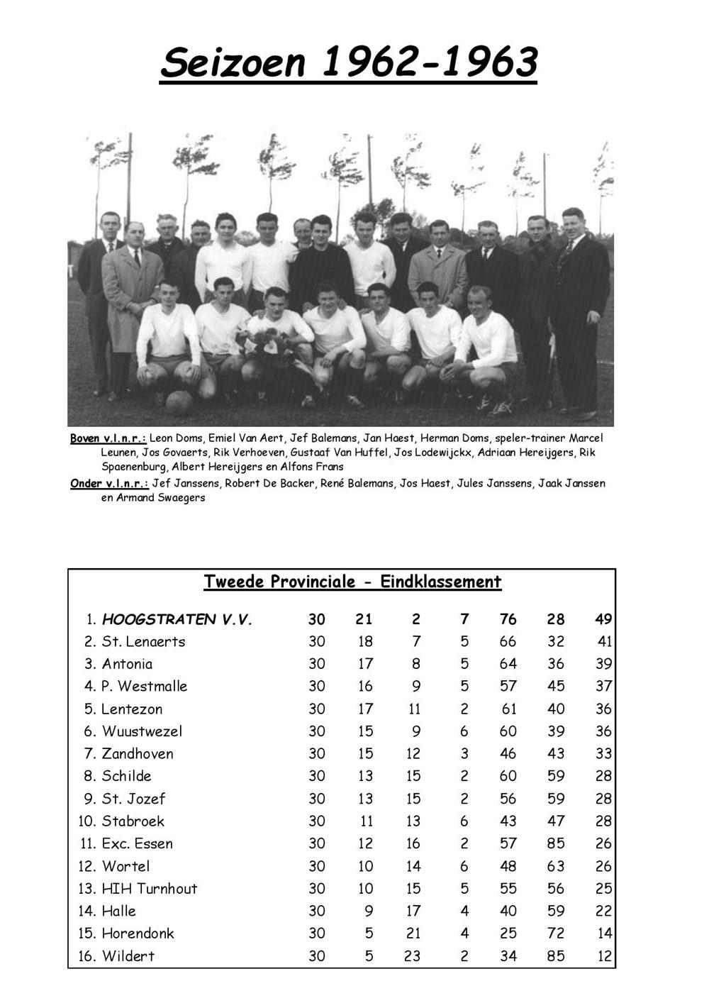 seizoen_1962-1963-page-001.jpg