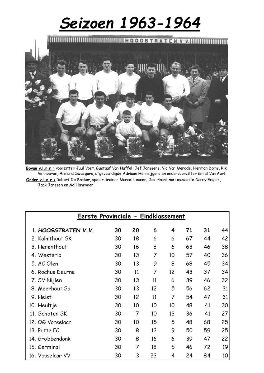 seizoen_1963-1964-page-001.jpg