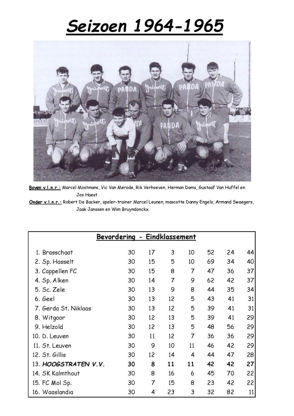seizoen_1964-1965-page-001.jpg