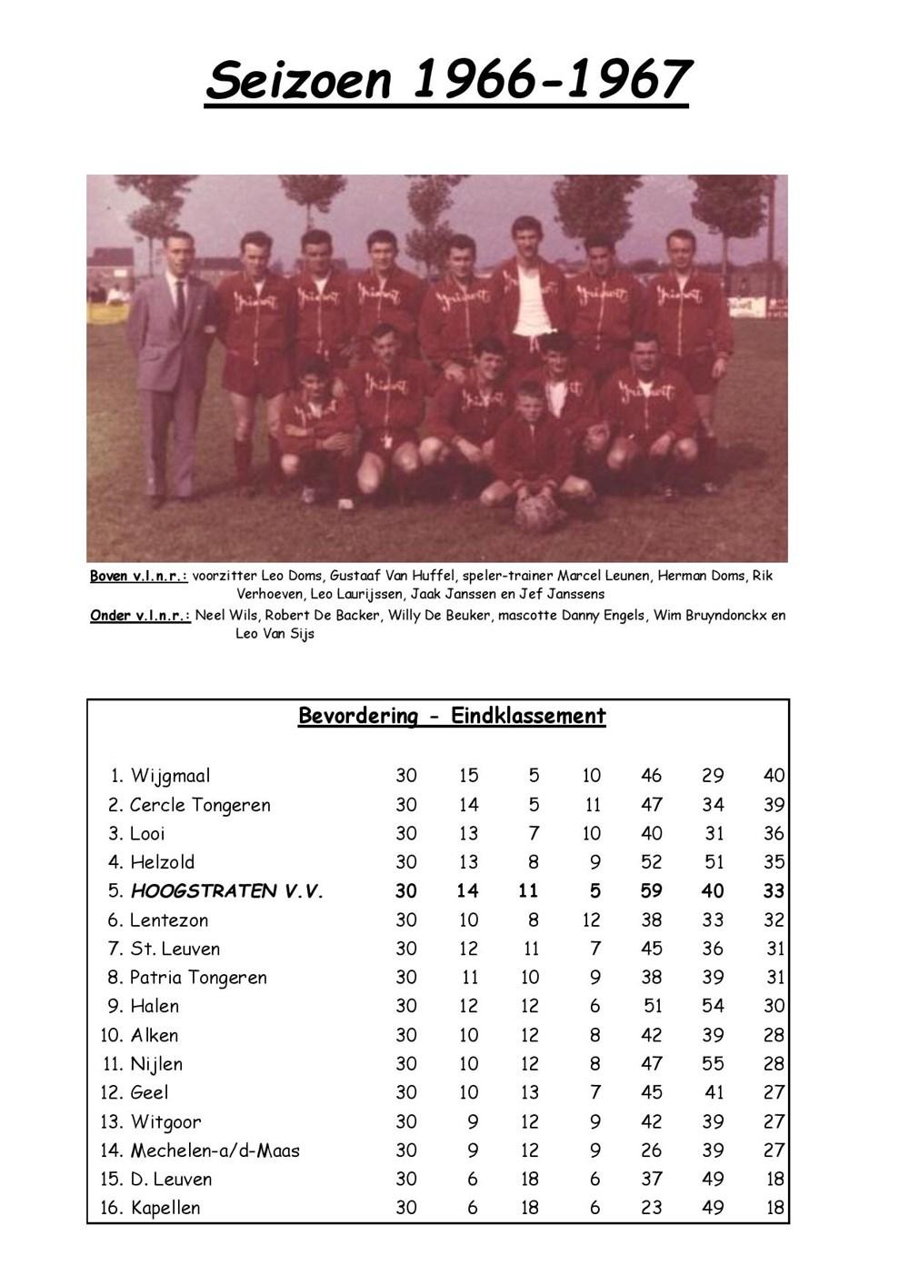 seizoen_1966-1967-page-001.jpg