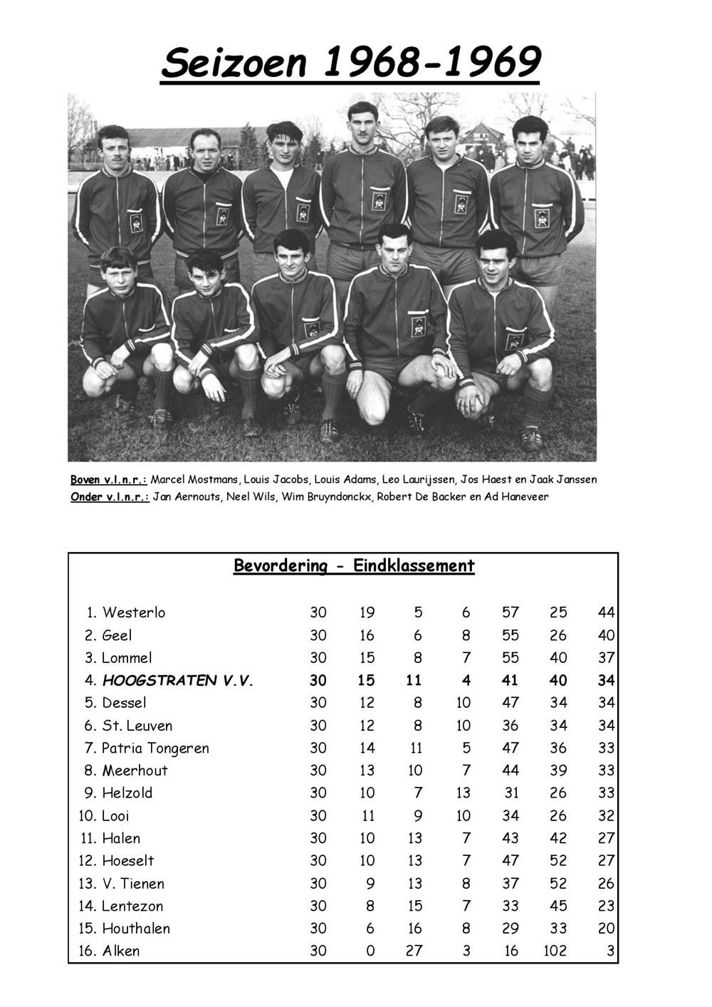 seizoen_1968-1969-page-001.jpg
