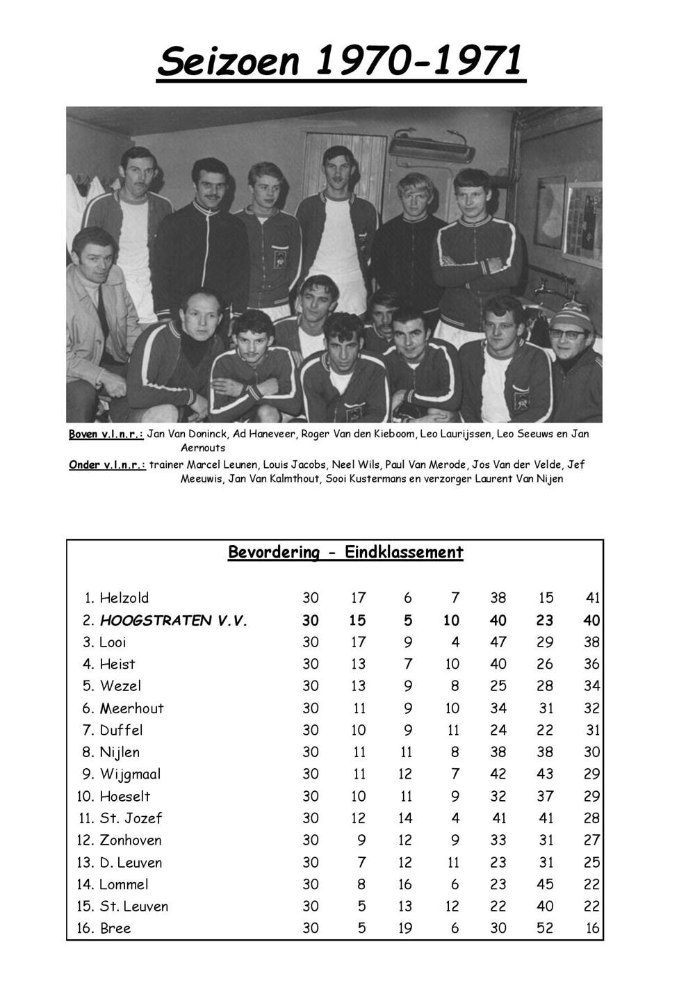 seizoen_1970-1971-page-001.jpg