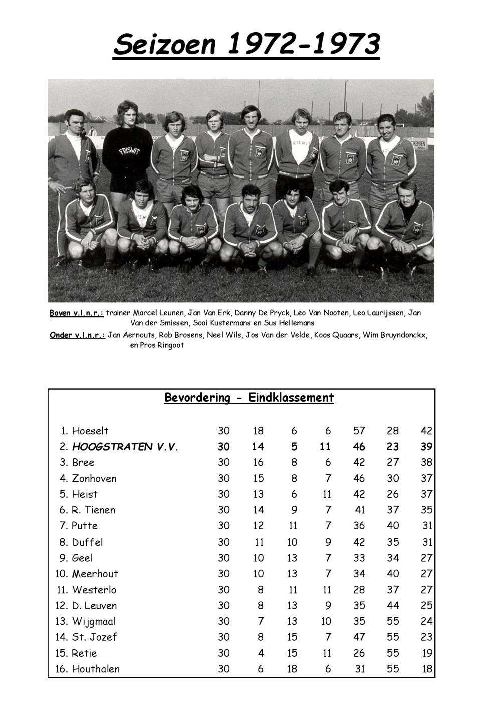 seizoen_1972-1973-page-001.jpg