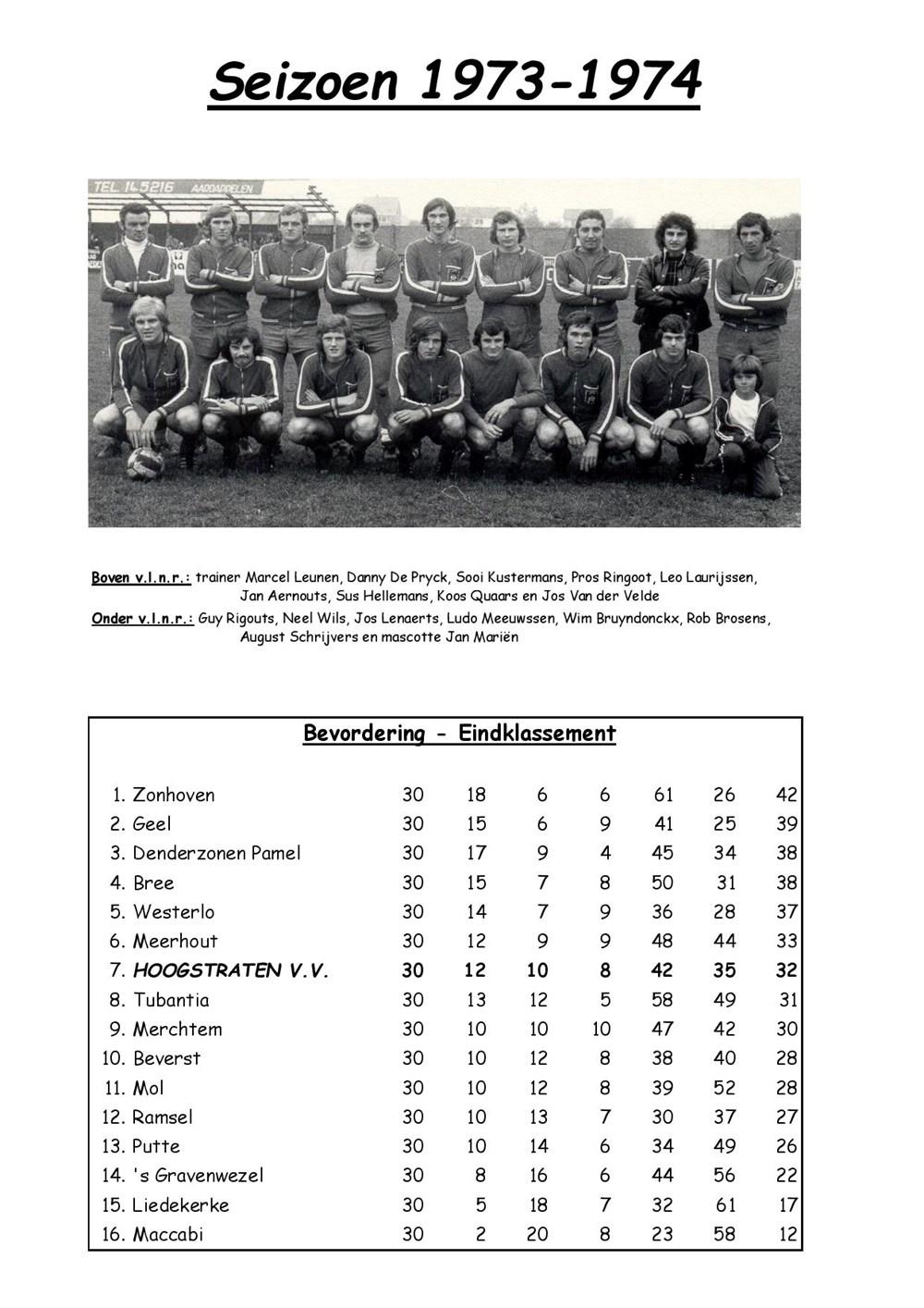seizoen_1973-1974-page-001.jpg