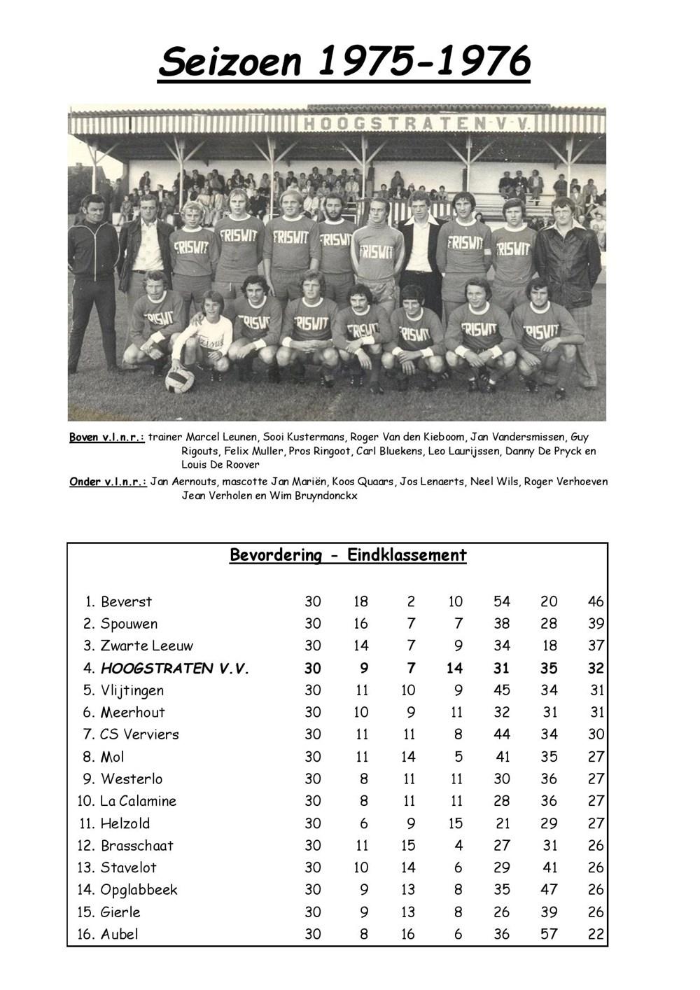 seizoen_1975-1976-page-001.jpg