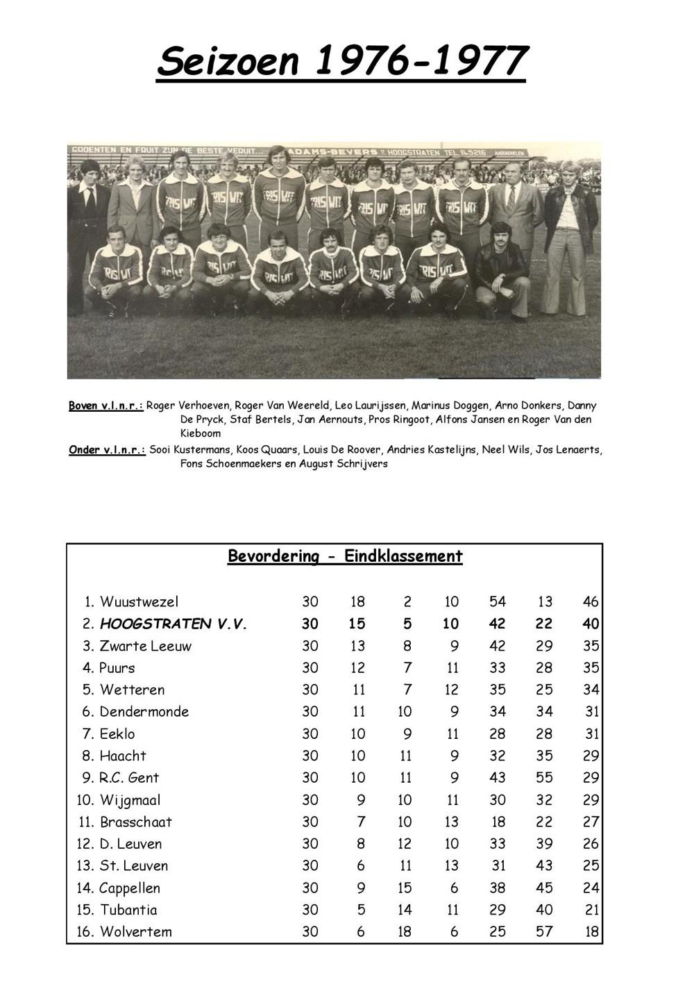 seizoen_1976-1977-page-001.jpg
