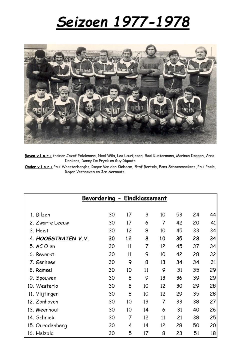 seizoen_1977-1978-page-001.jpg