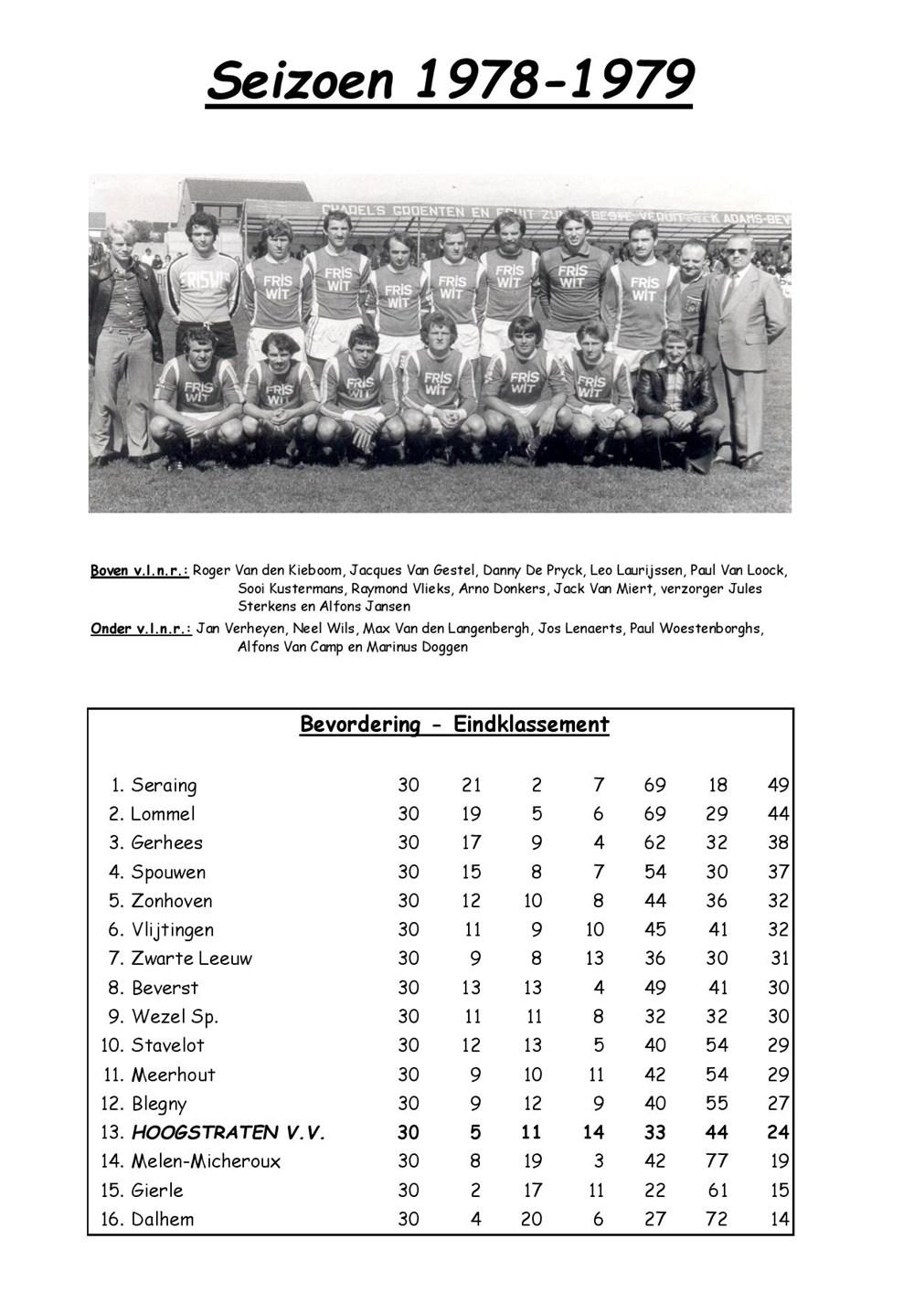 seizoen_1978-1979-page-001.jpg