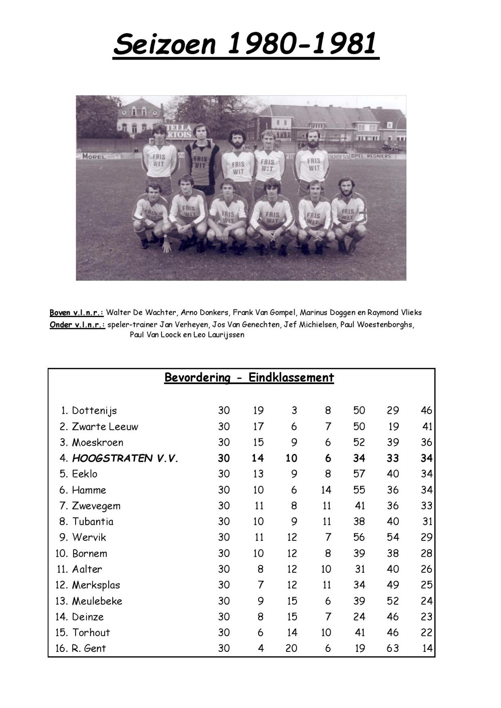 seizoen_1980-1981-page-001.jpg