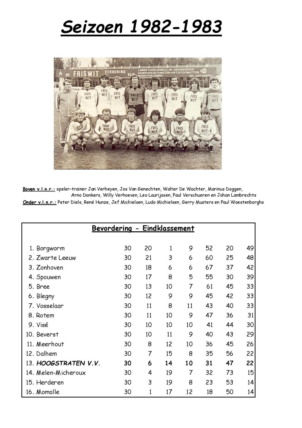 seizoen_1982-1983-page-001.jpg