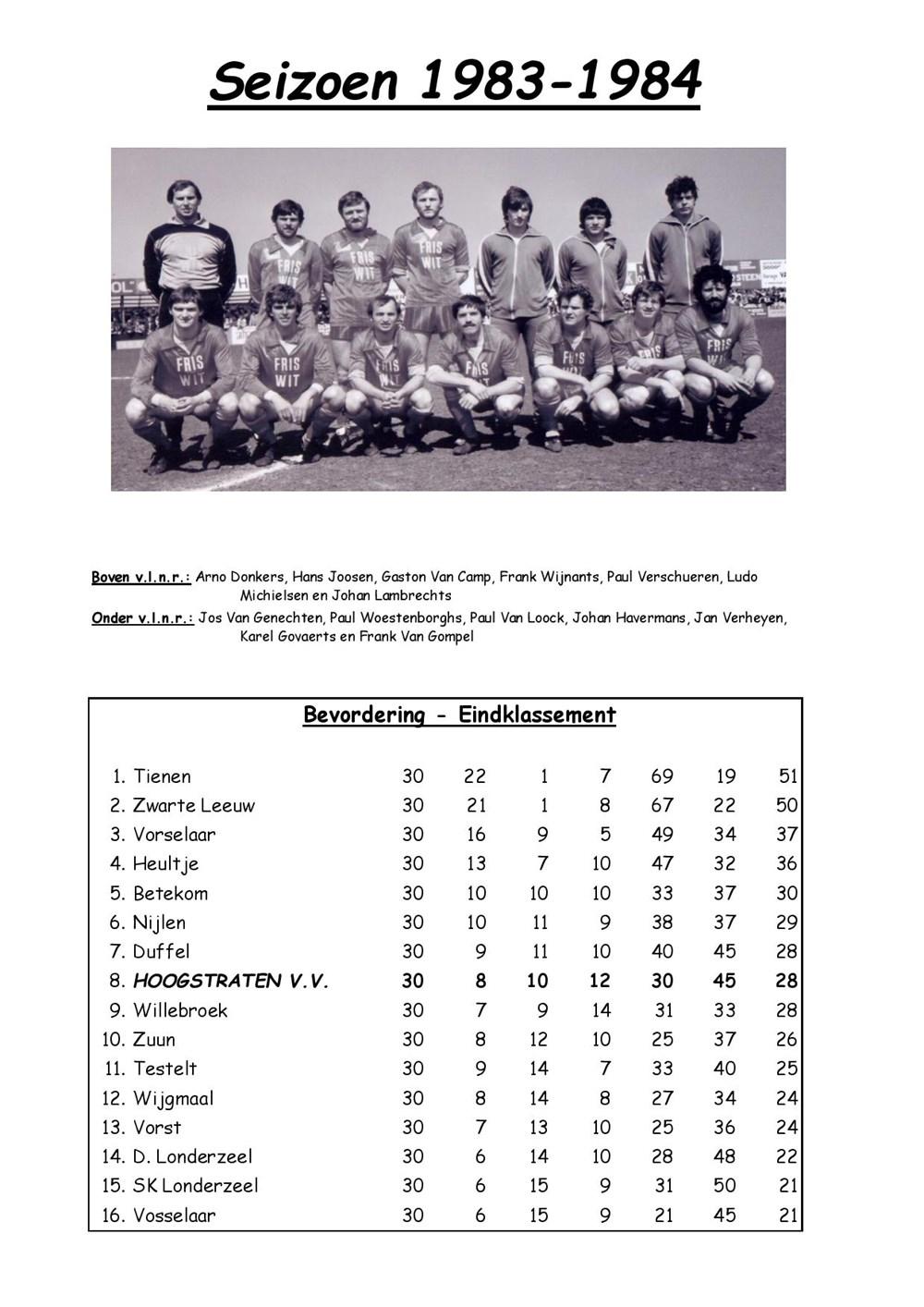 seizoen_1983-1984-page-001.jpg