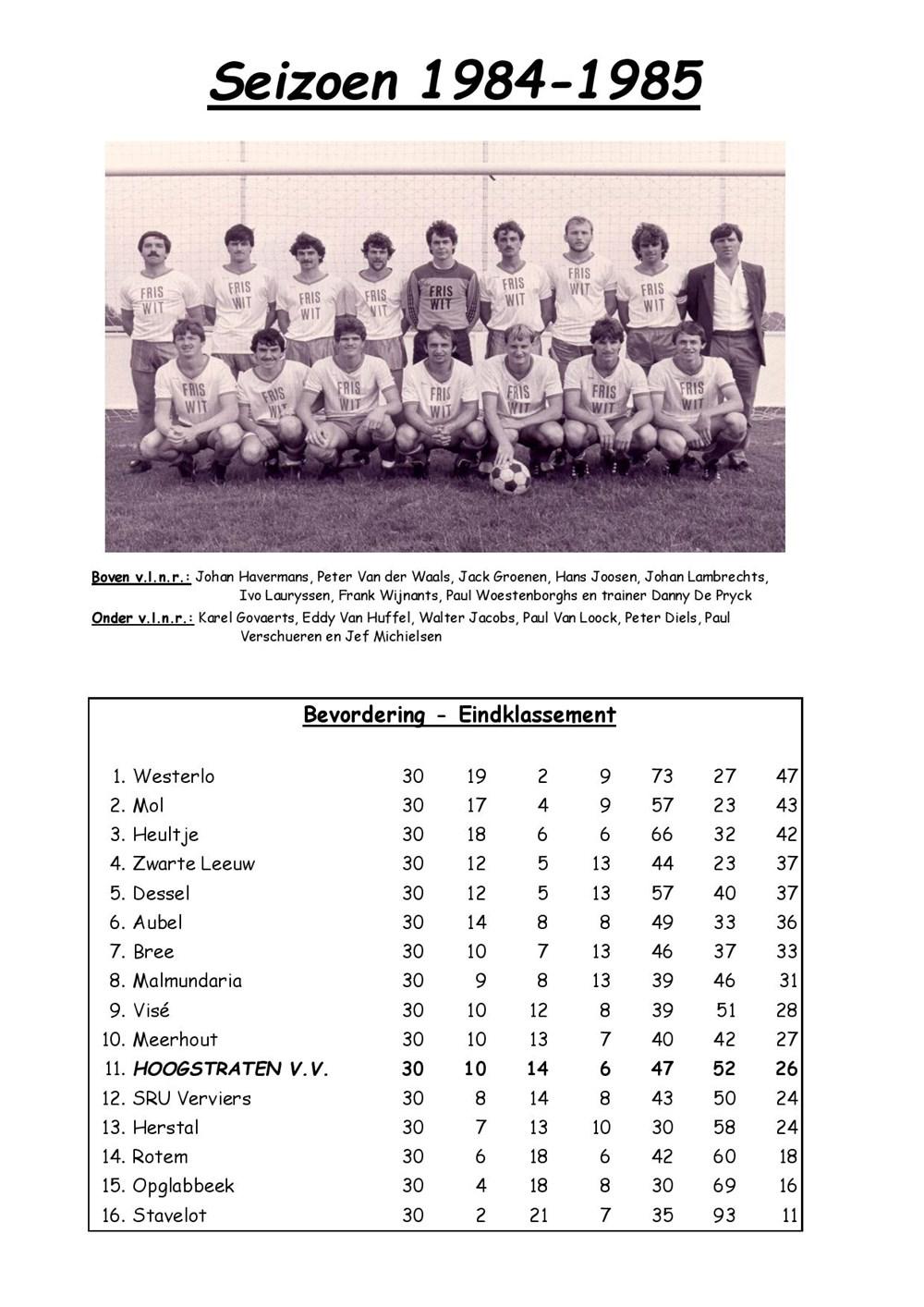 seizoen_1984-1985-page-001.jpg