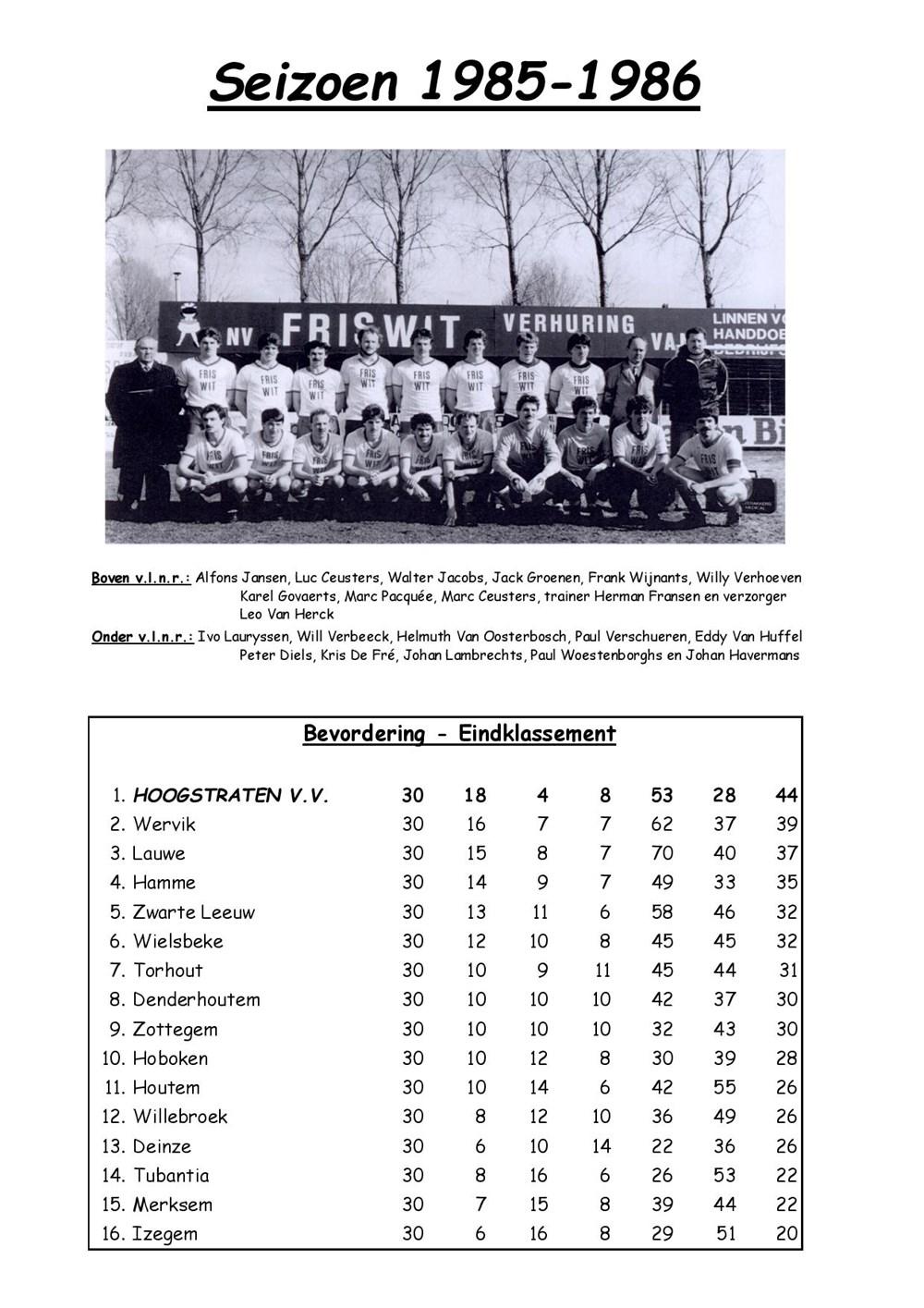 seizoen_1985-1986-page-001.jpg