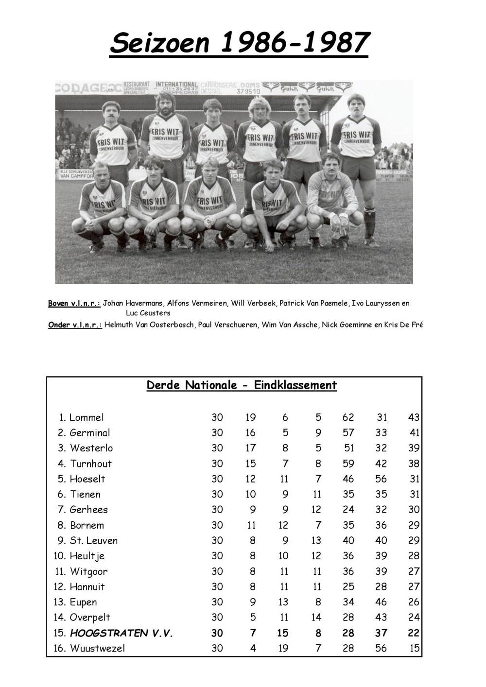 seizoen_1986-1987-page-001.jpg