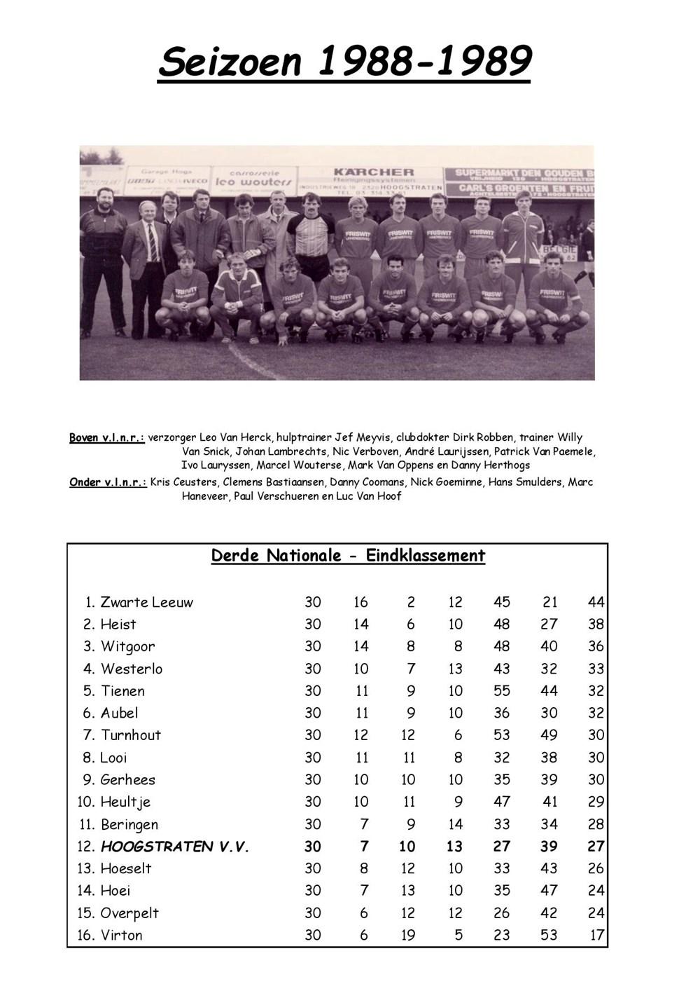 seizoen_1988-1989-page-001.jpg