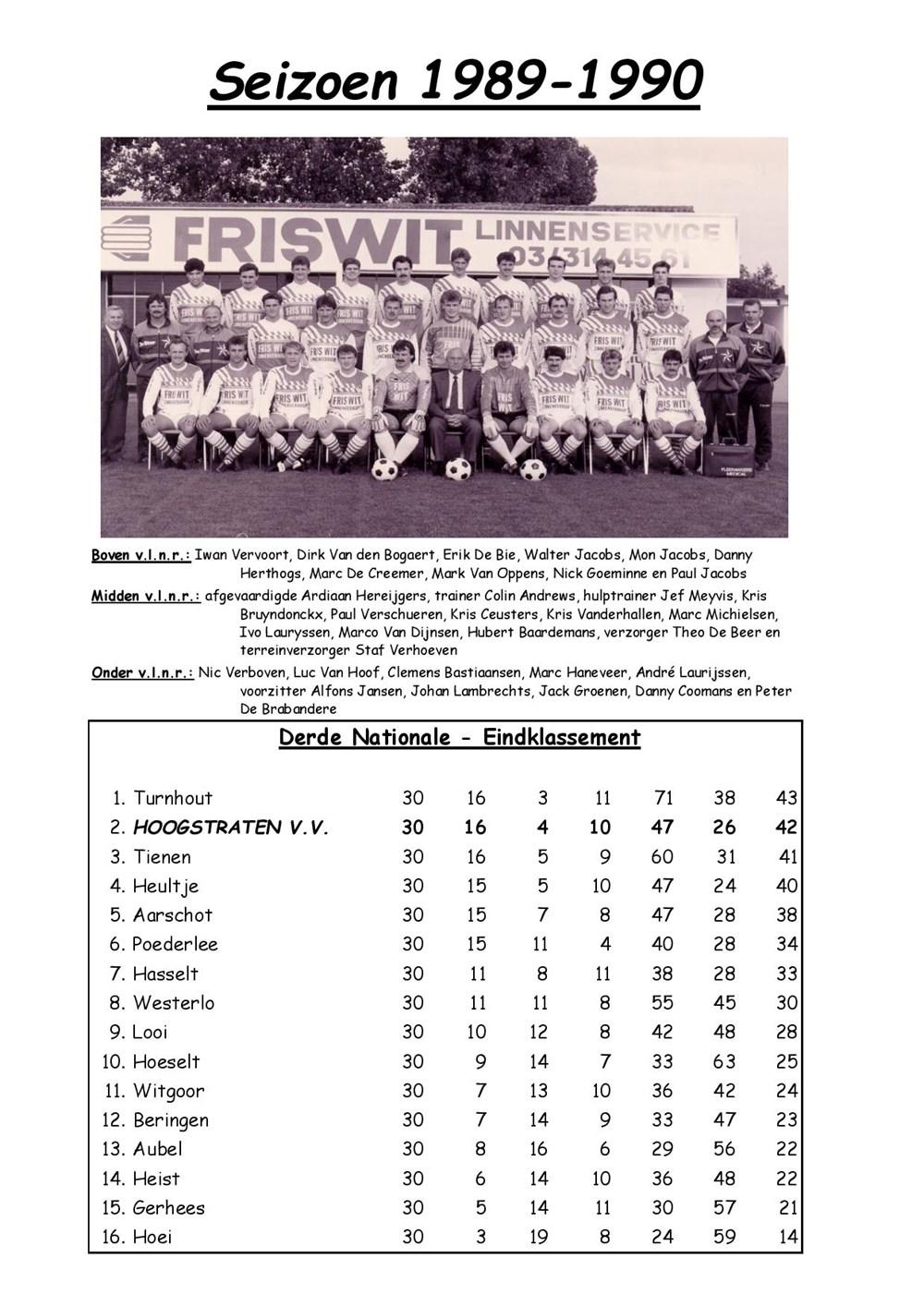 seizoen_1989-1990-page-001.jpg