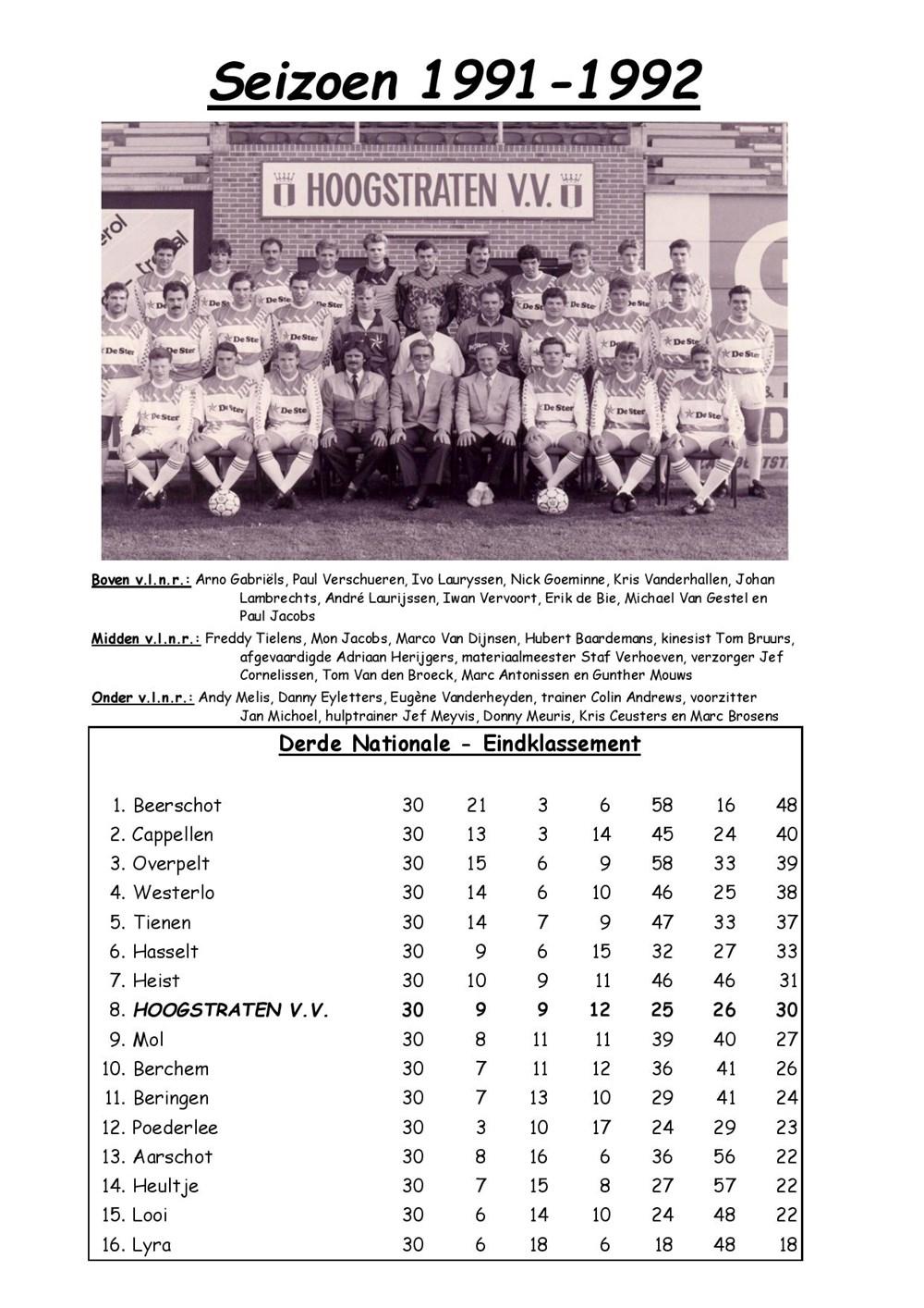 seizoen_1991-1992-page-001.jpg