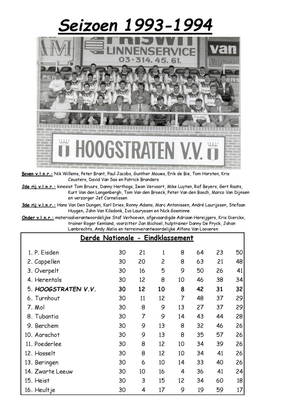 seizoen_1993-1994-page-001.jpg