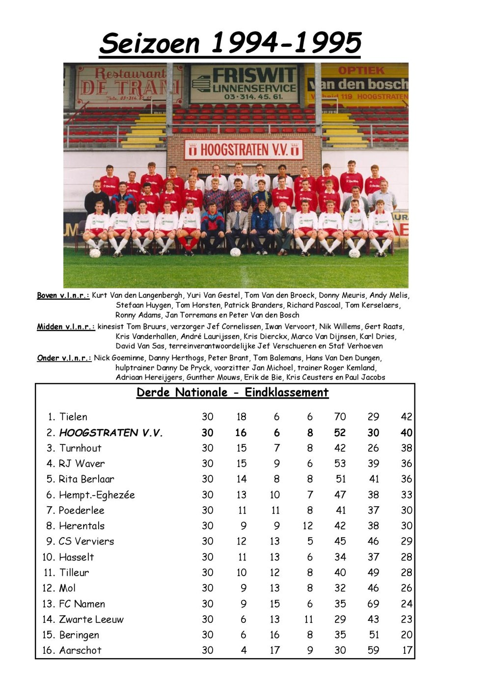 seizoen_1994-1995-page-001.jpg