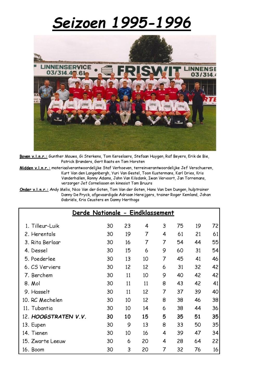seizoen_1995-1996-page-001.jpg