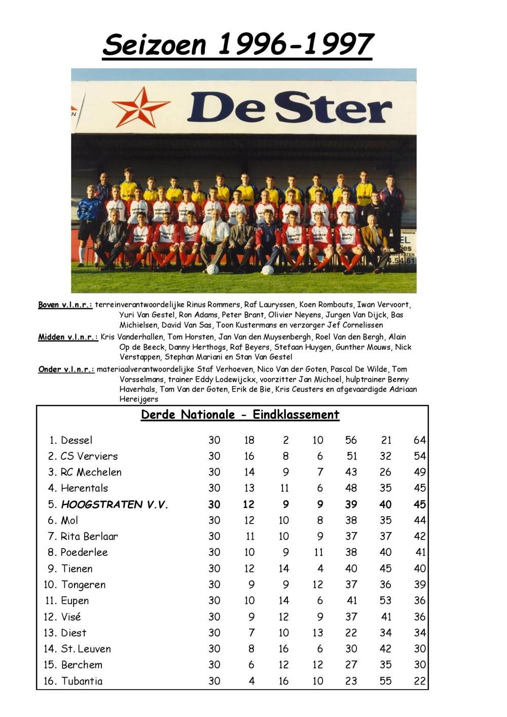 seizoen_1996-1997-page-001.jpg