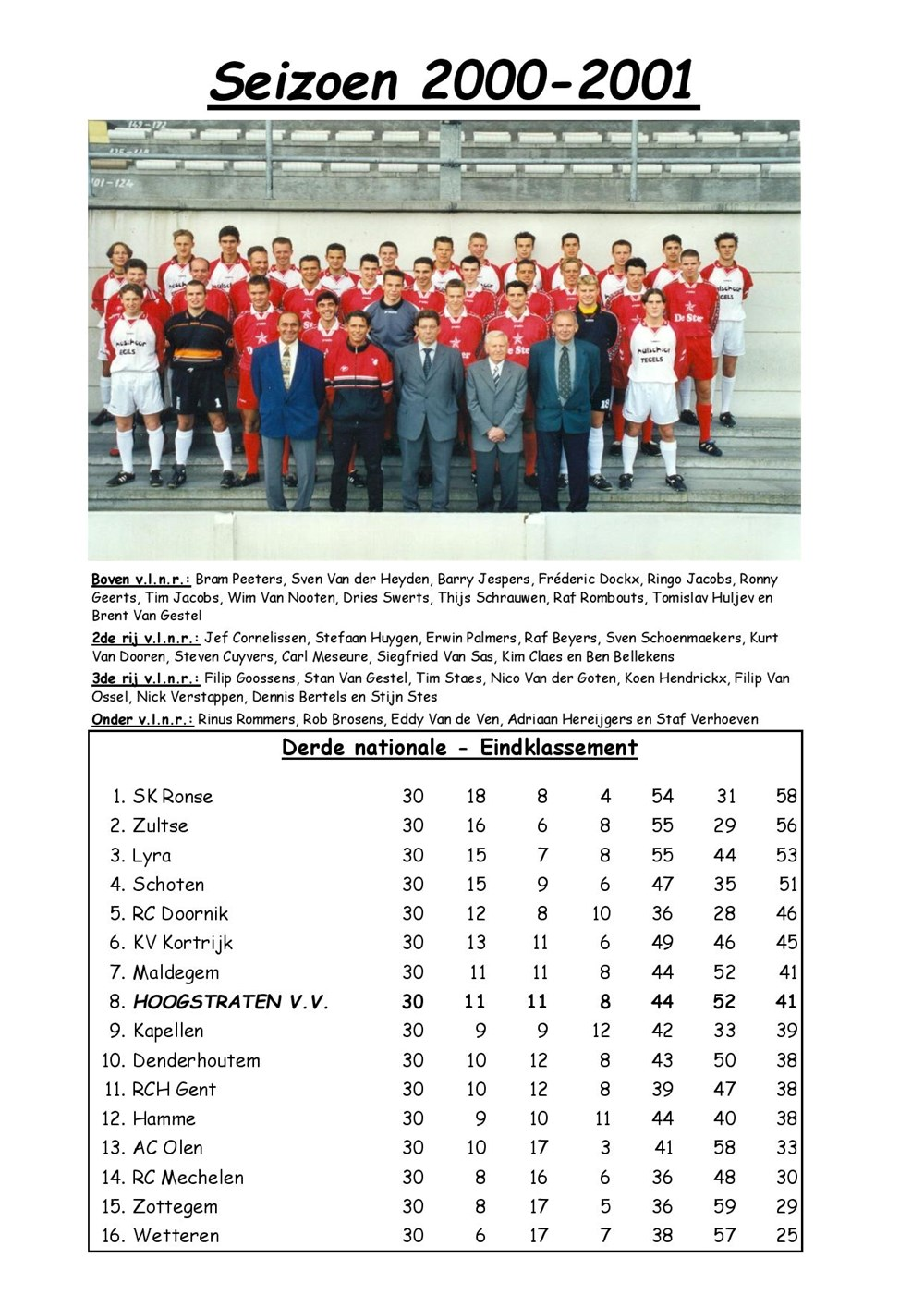 seizoen_2000-2001-page-001.jpg