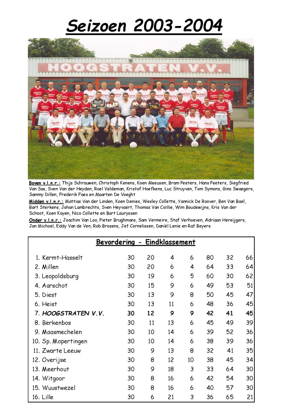 seizoen_2003-2004-page-001.jpg
