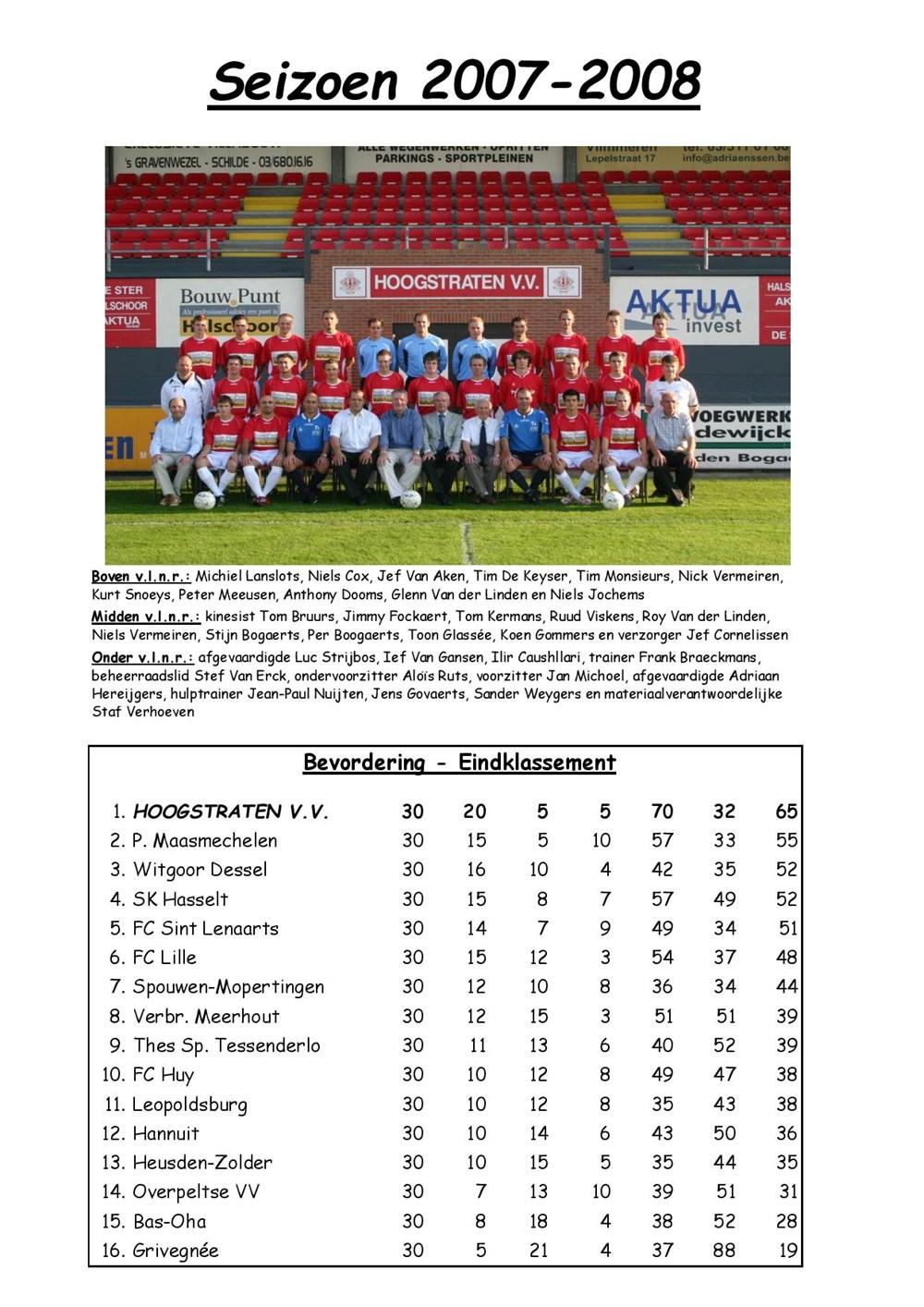 seizoen_2007-2008-page-001.jpg