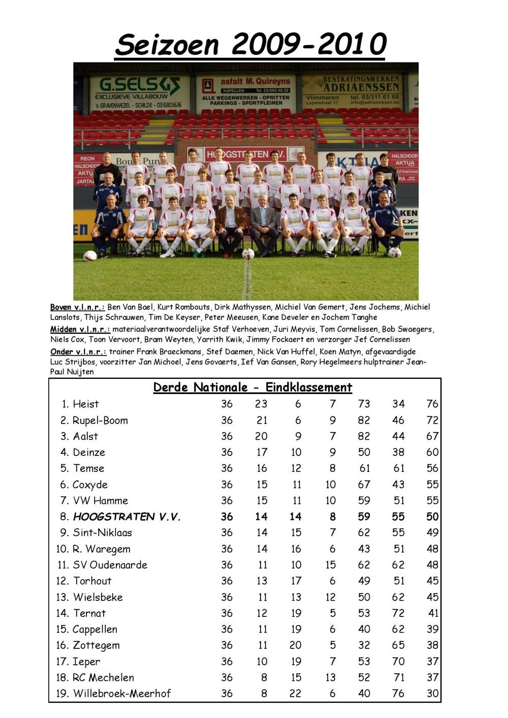 seizoen_2009-2010-page-001.jpg