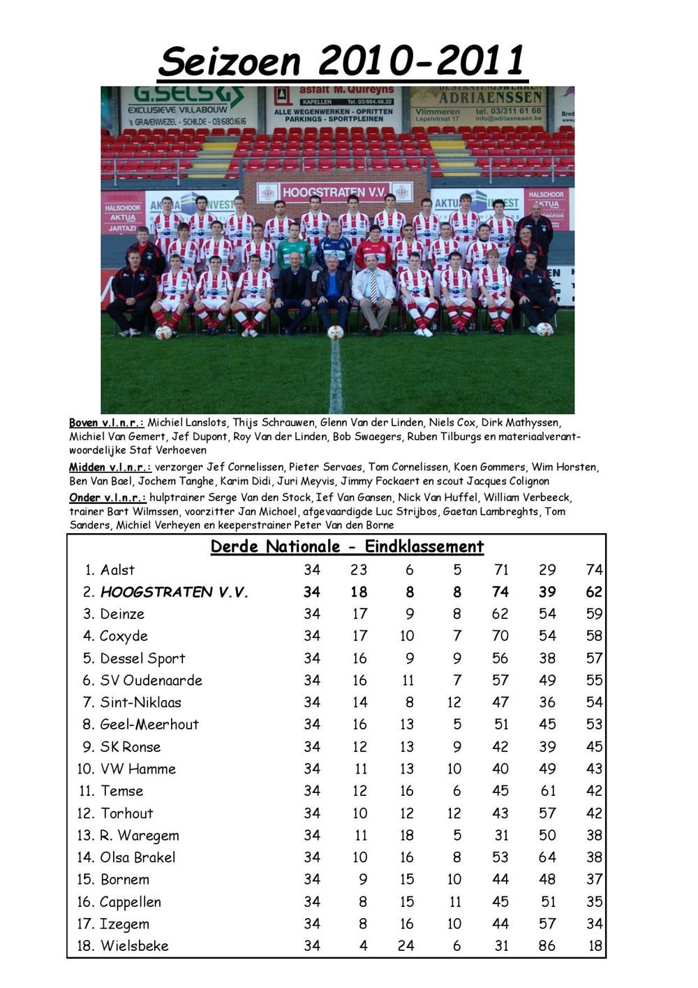 seizoen_2010-2011-page-001.jpg