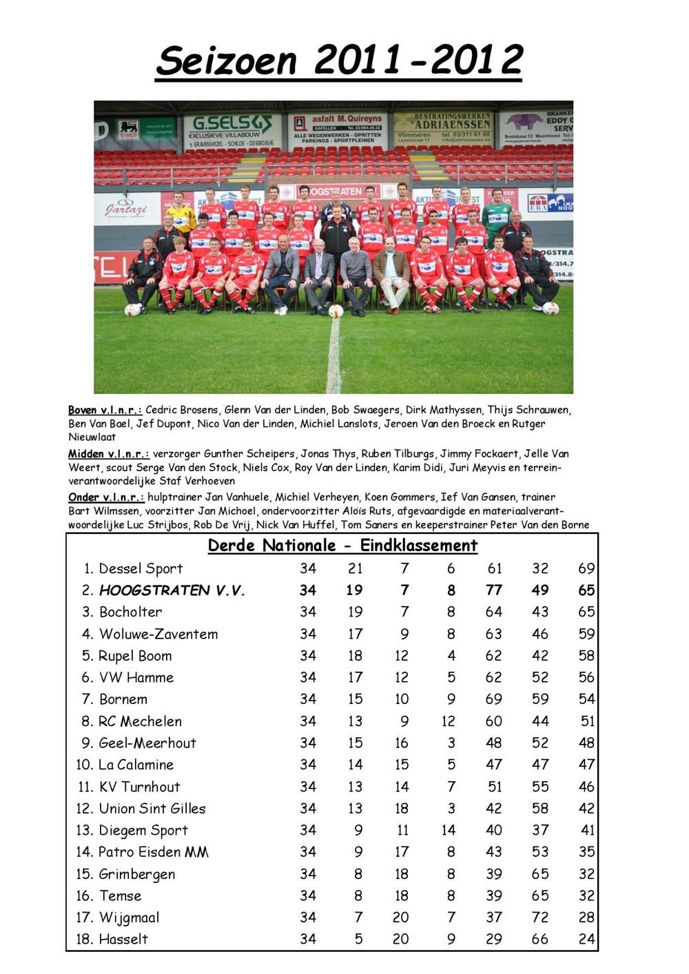 seizoen_2011-2012-page-001.jpg