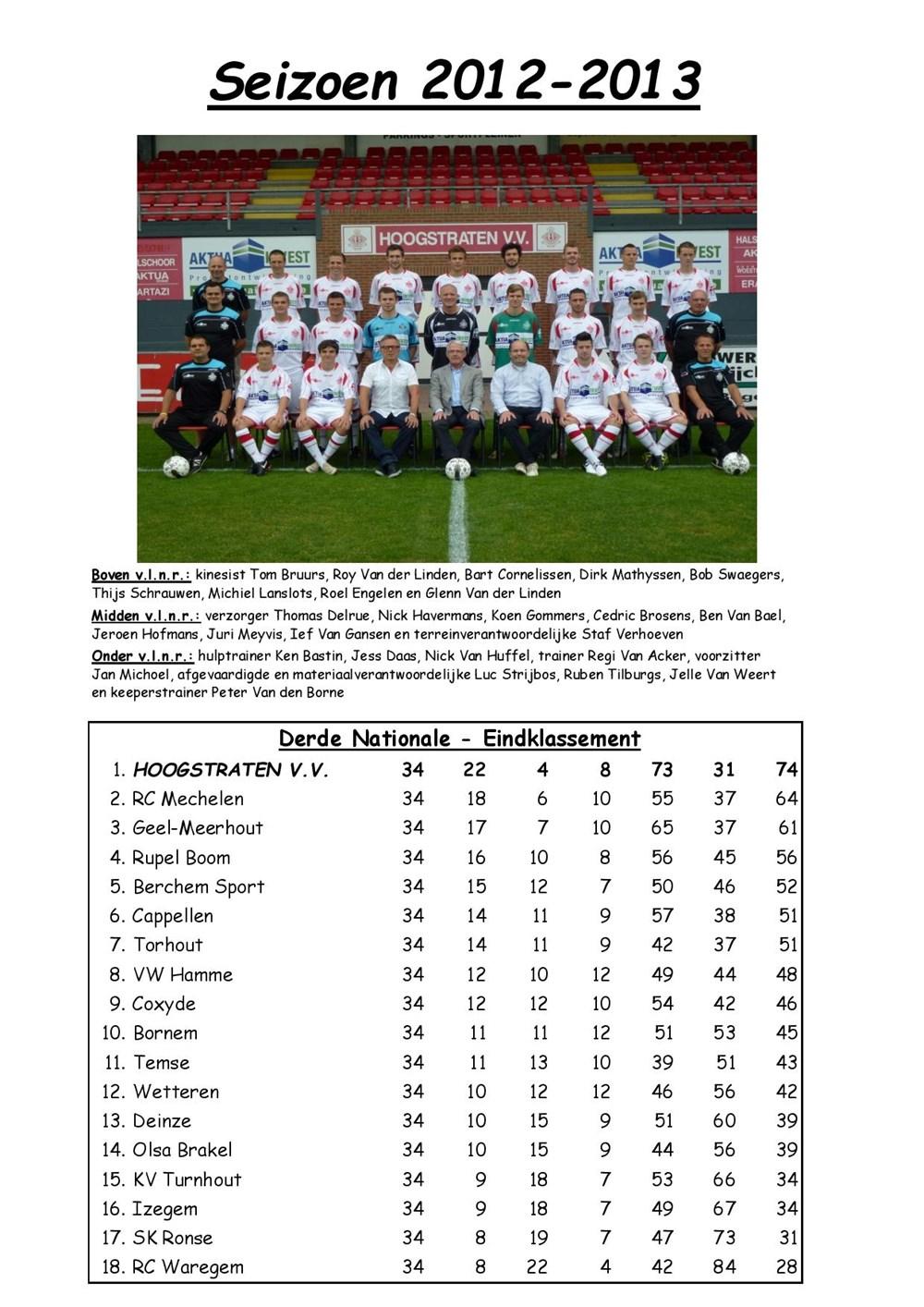 seizoen_2012-2013-page-001.jpg