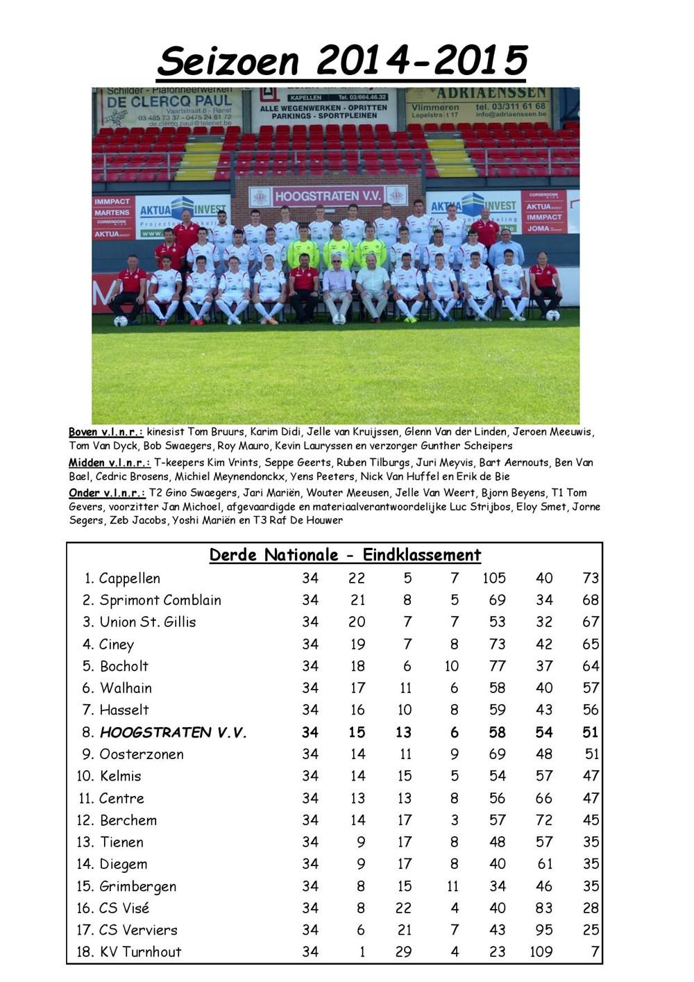seizoen_2014-2015-page-001.jpg