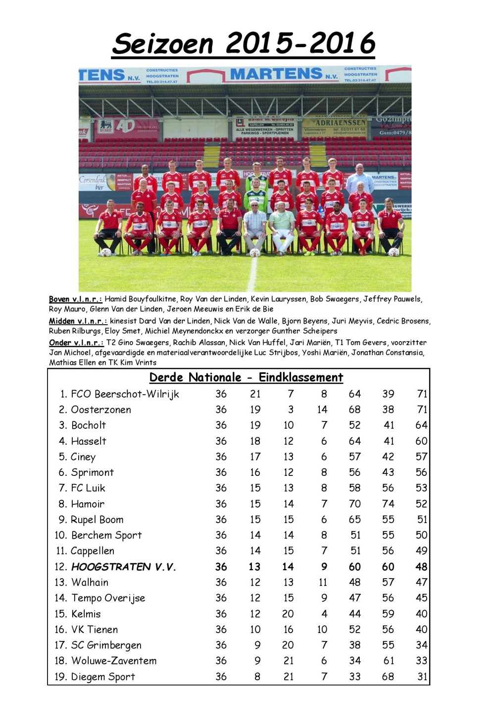 seizoen_2015-2016-page-001.jpg