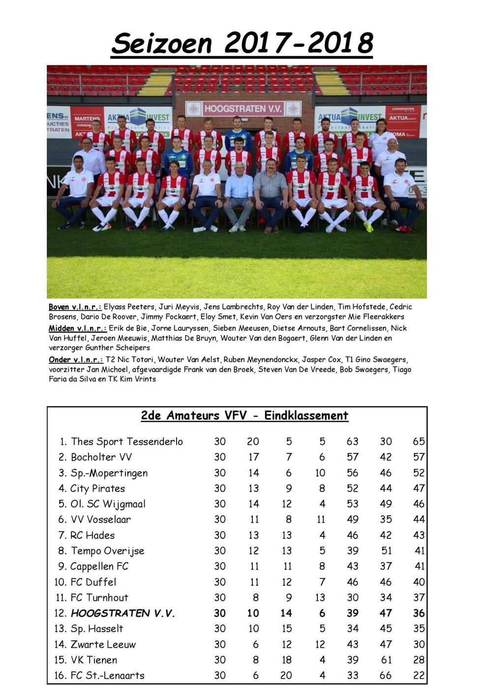 seizoen_2017-2018-page-001.jpg