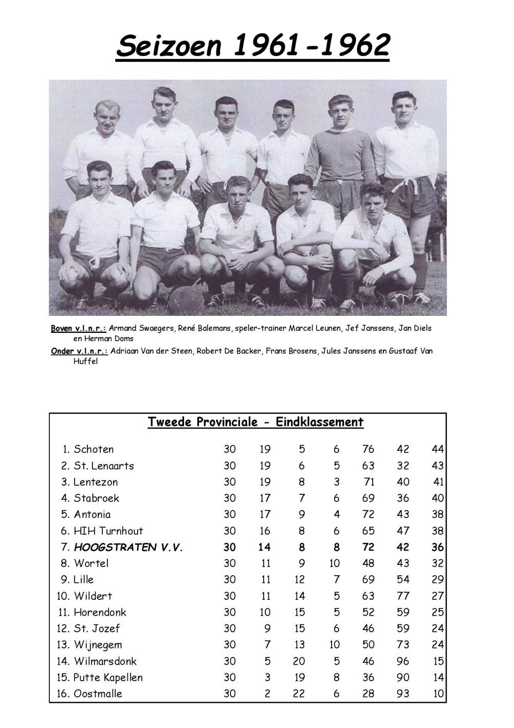 seizoen_1961-1962-page-001.jpg