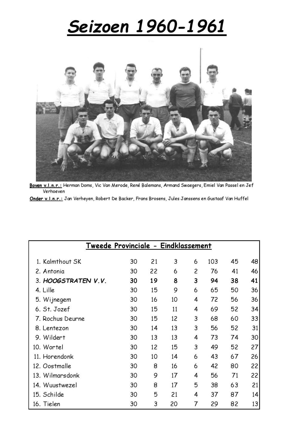 seizoen_1960-1961-page-001.jpg