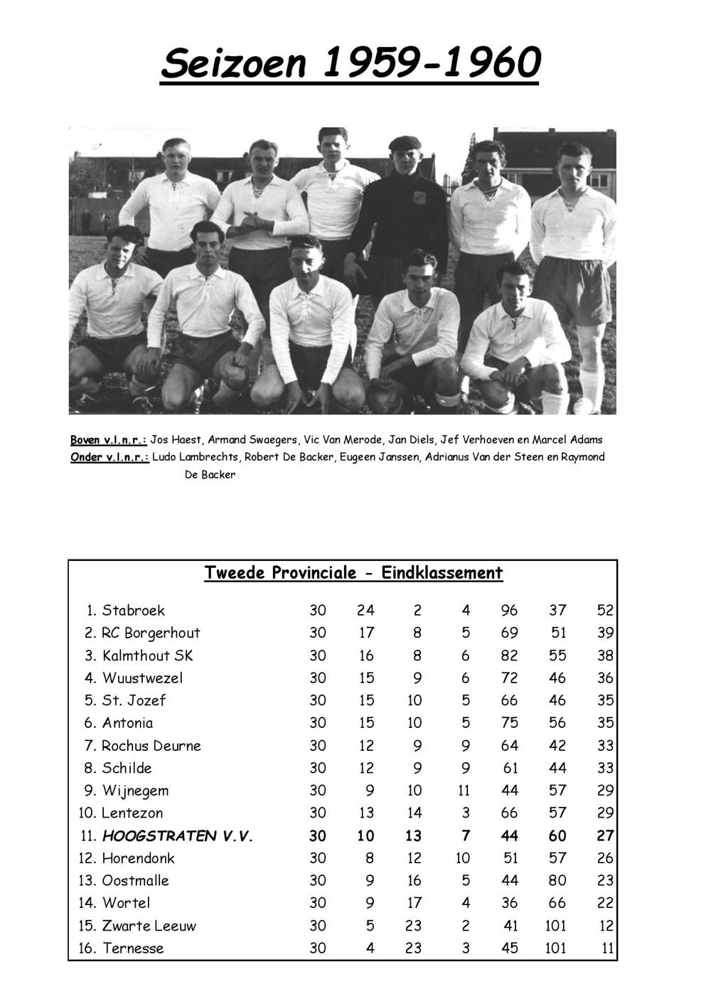 seizoen_1959-1960-page-001.jpg
