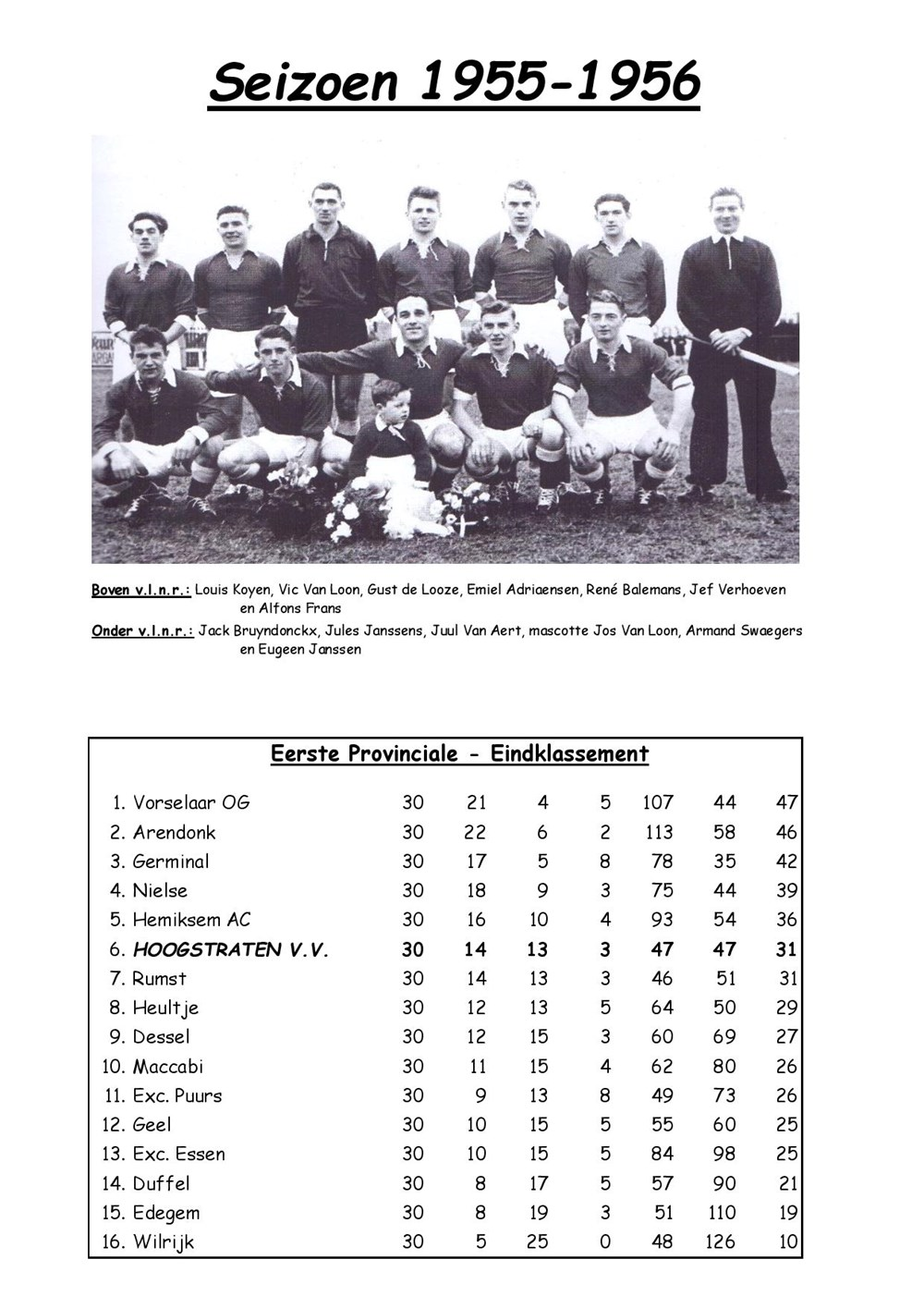 seizoen_1955-1956-page-001.jpg