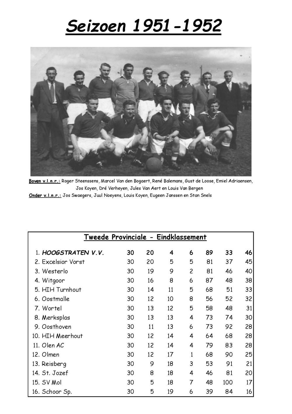 seizoen_1951-1952-page-001.jpg