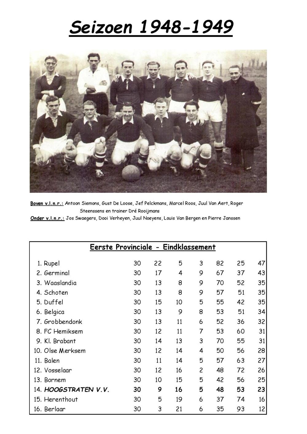 seizoen_1948-1949-page-001.jpg