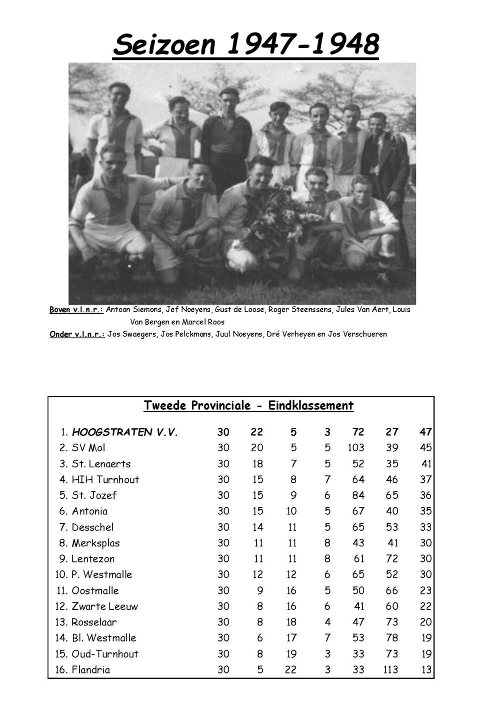 seizoen_1947-1948-page-001.jpg