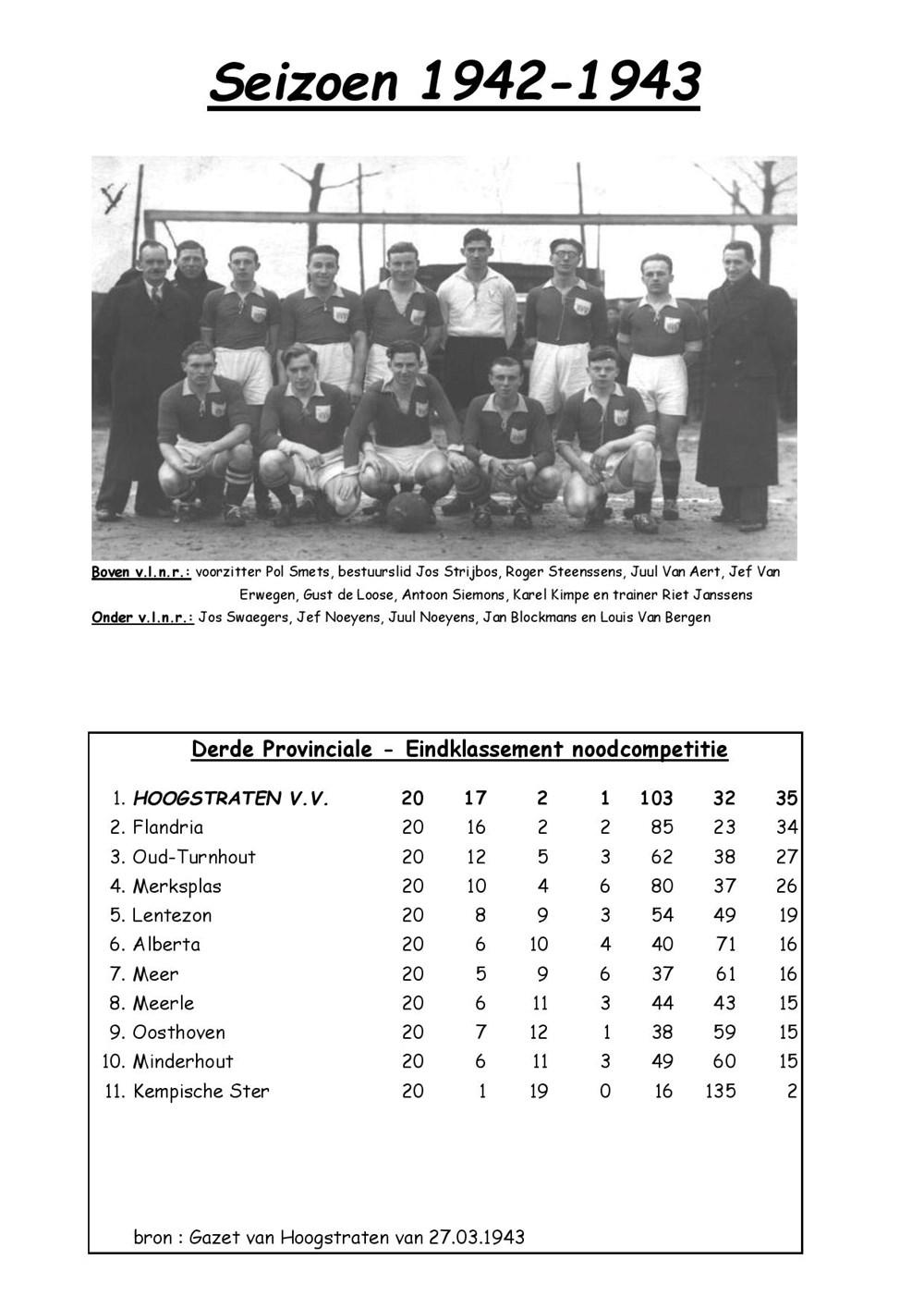 seizoen_1942-1943-page-001.jpg