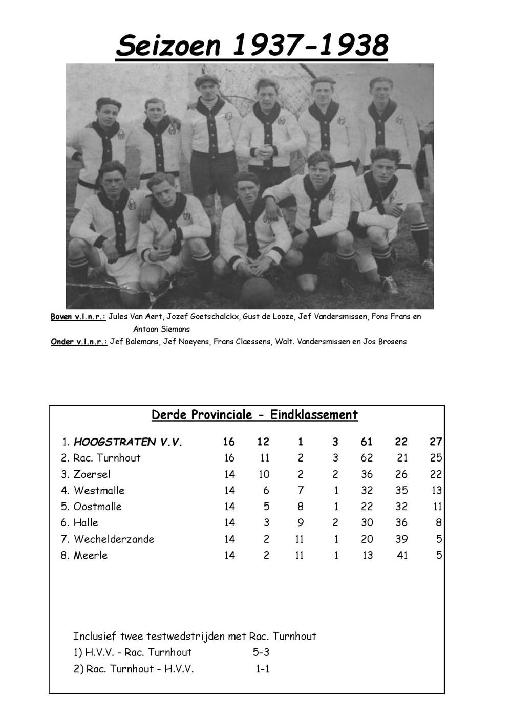 seizoen_1937-1938-page-001.jpg