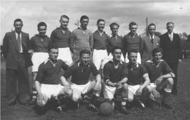 seizoen_1951-52.jpg