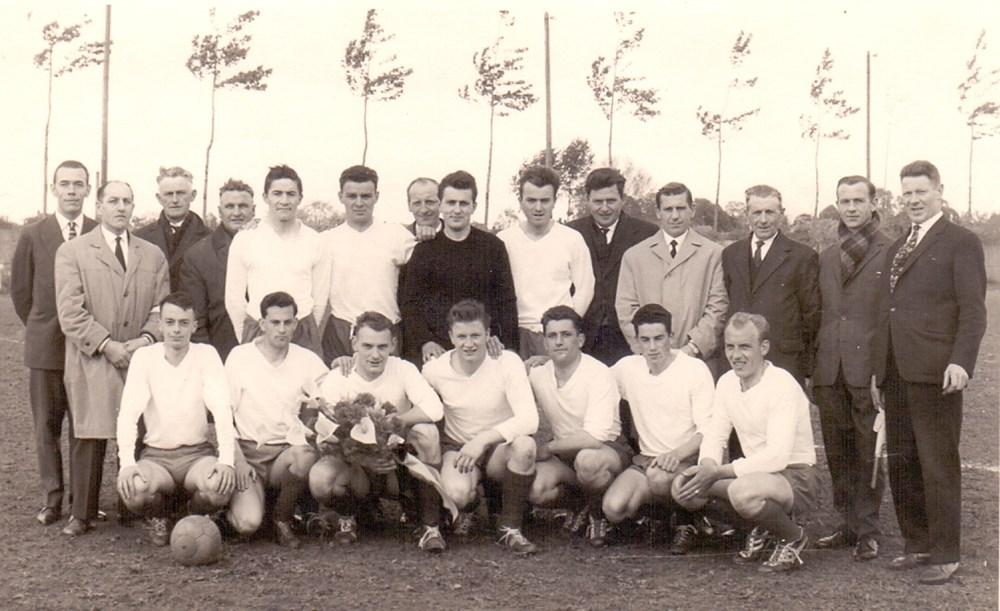 seizoen_1962-63.jpg